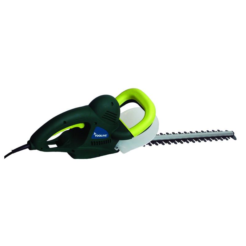 Tooline 460mm Hedge Trimmer