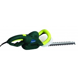 Tooline HT6540 540mm Hedge Trimmer