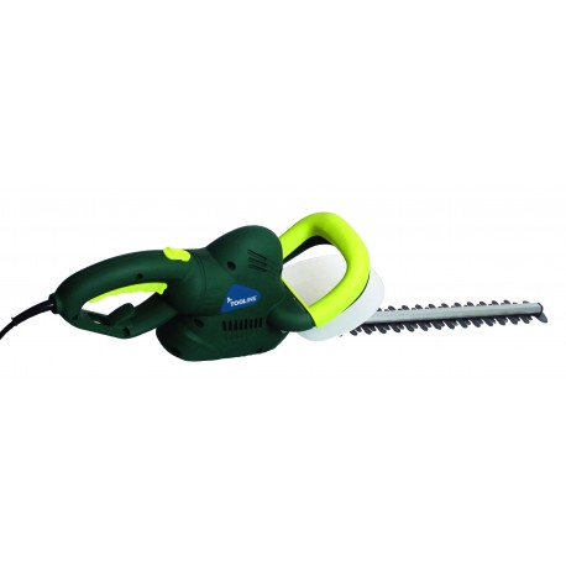 Tooline 540mm Hedge Trimmer