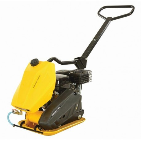 Tooline PC63 Plate Compactor