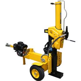 Tooline LS28 Log Splitter