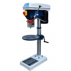 Tooline 310mm Bench Drill Press