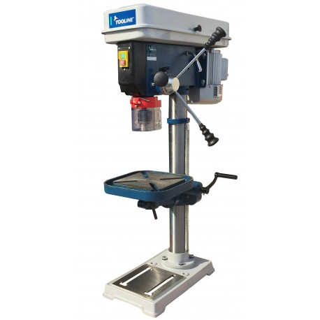 Tooline DP169B 338mm Bench Drill Press