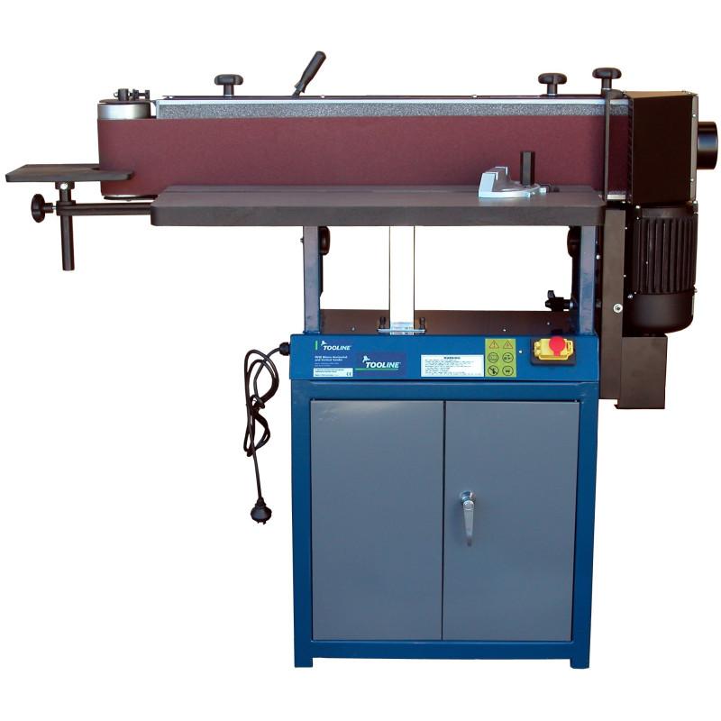 Tooline PE90 Belt Sander