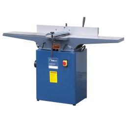 Tooline 203mm Jointer/Planer