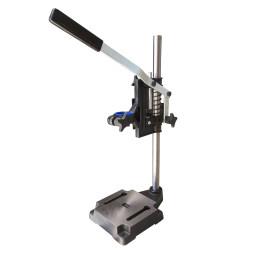Tooline DMSA Drill Stand