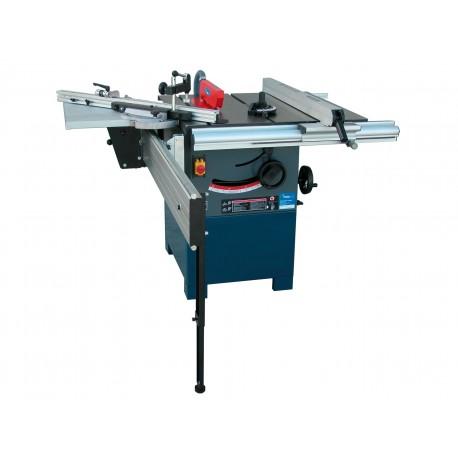 Tooline PS257 Panel Sizing Saw - Topstuff co nz