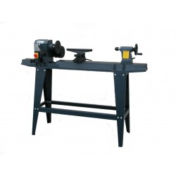 Tooline Wood Lathe & Stand