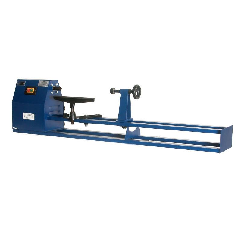 Tooline WL1000I Wood Lathe