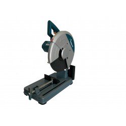 Tooline 355mm Cut Off Saw