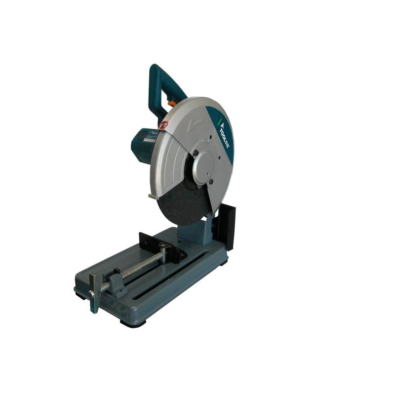 Tooline 355mm Cut Off Saw
