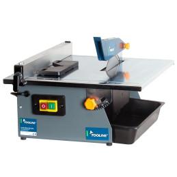 Tooline TC180 Tile Cutter