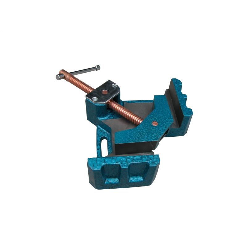 Tooline 100mm Welding Vice
