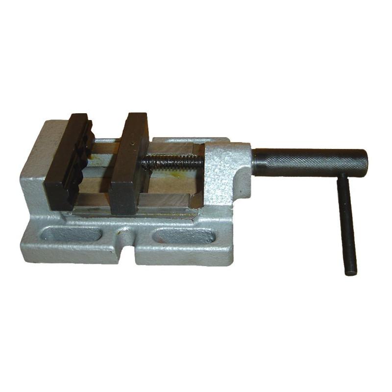 Tooline 150mm Vice