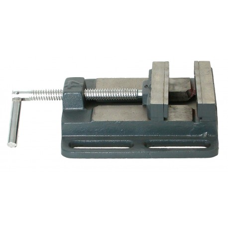 Tooline 125mm Drill Press Vice