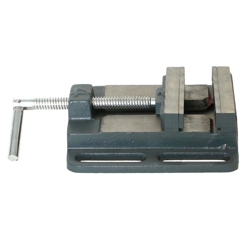 Tooline 146mm Drill Press Vice