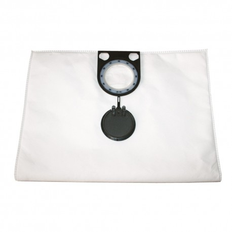 Metabo Fleece Filter Bag 35L (6.30343)
