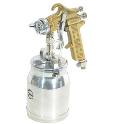 Puma High Pressure Spray Gun