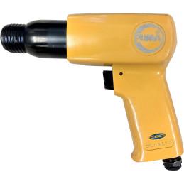 Puma 190mm Hammer Round
