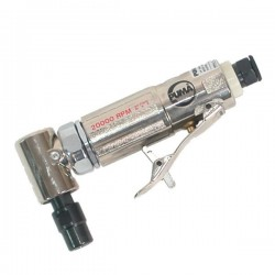 Puma 6mm H/D Air Die Grinder