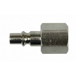 Tooline Air Plug Female
