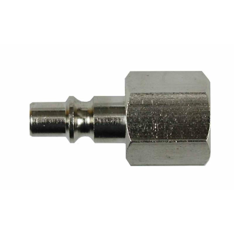 Tooline Air Plug Female
