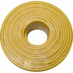 Tooline PVC 100m  Air Hose