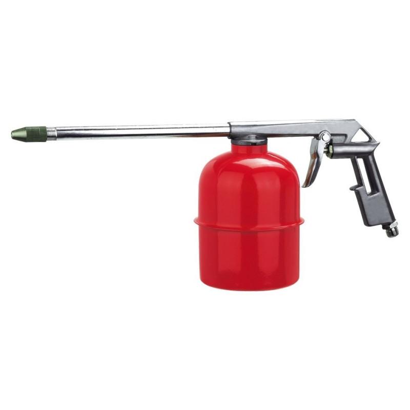 Voylet Body Wash Gun