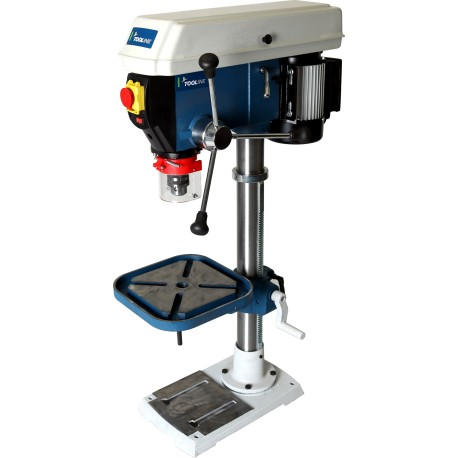 Tooline DP390B Bench Drill Press