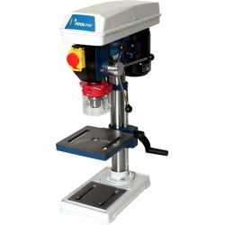 Tooline DP130B 260mm Bench Drill Press