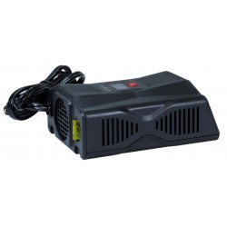 DYNAMIX 200W Power Inverter DC to AC