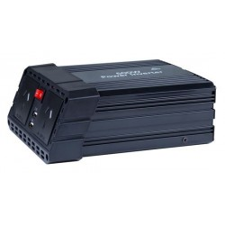 DYNAMIX 600W Power Inverter DC to AC