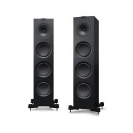 KEF Floor standing Speaker Q750B