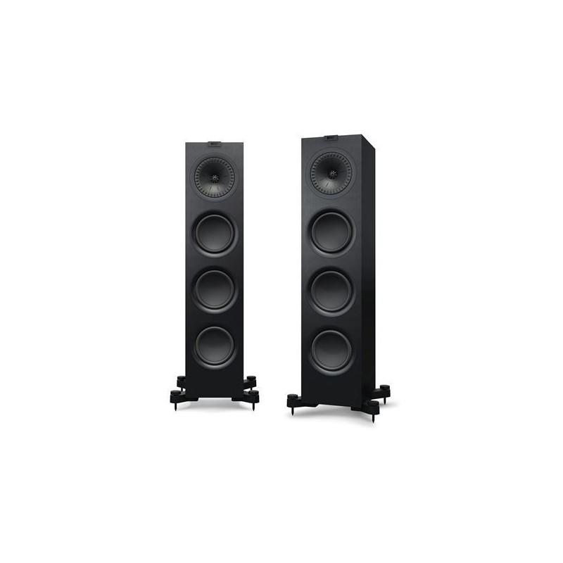 KEF Floor standing Speaker