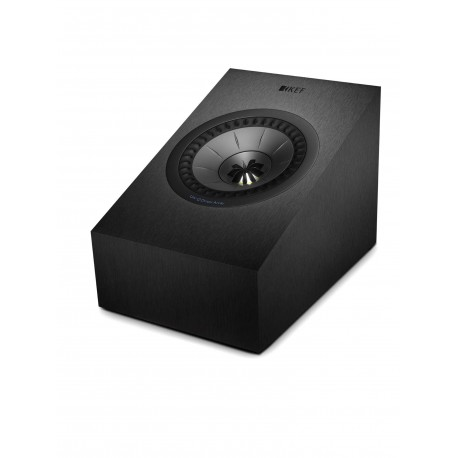 KEF Q50a Dolby Atmos-Enabled Surround Speaker