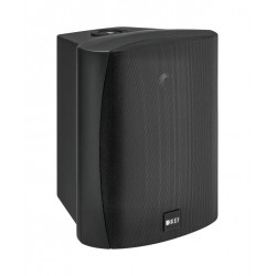"KEF 5.25"" Weatherproof Outdoor Speaker"