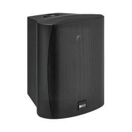 """KEF 5.25"""" Weatherproof Outdoor Speaker"""