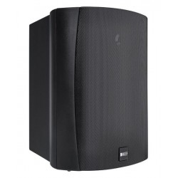 "KEF 6.5"" Weatherproof Outdoor Speaker"