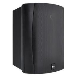 """KEF 6.5"""" Weatherproof Outdoor Speaker"""