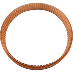 Wedge (Drive) Belt for PT318