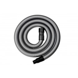 Metabo Suction Hose 3.5m length