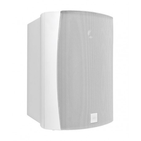 KEF 6.5' Weatherproof Outdoor Speaker. 2-Way sealed box. IP65
