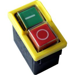 KJD6/CK-1 Magnetic Switch