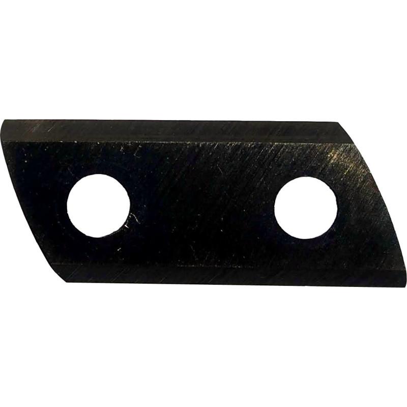 Flat Plain (Shear) Blade for GS2000