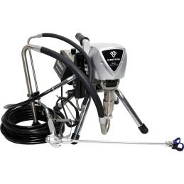 Rongpeng R520 Airless Paint Sprayer