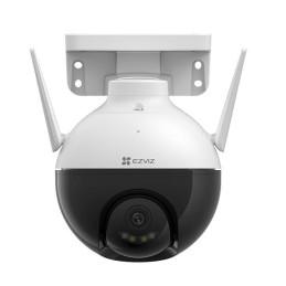 EZVIZ C8C Outdoor WiFi Pan/Tilt Security Camera