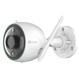 EZVIZ C3N Outdoor WiFi Smart Home Camera with 2.8mm Lens