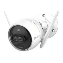 EZVIZ C3X Outdoor WiFi Smart Home Camera