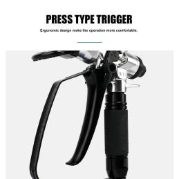 Fibre disc 125 mm P 180, NK