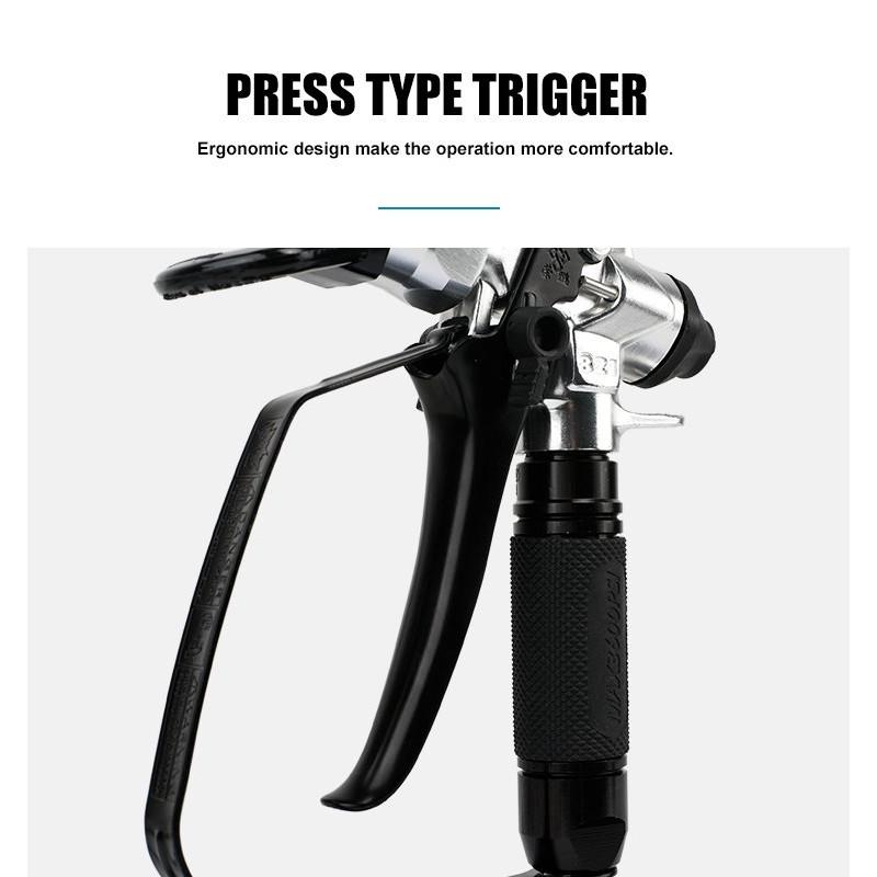 Fibre disc 125 mm P 16, NK